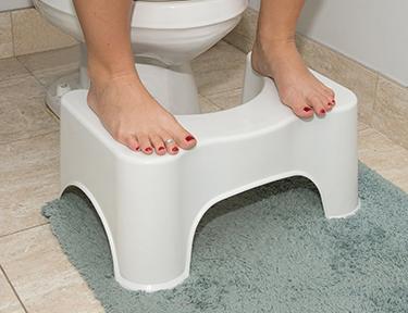 المرحاض البراز شراء المنتج