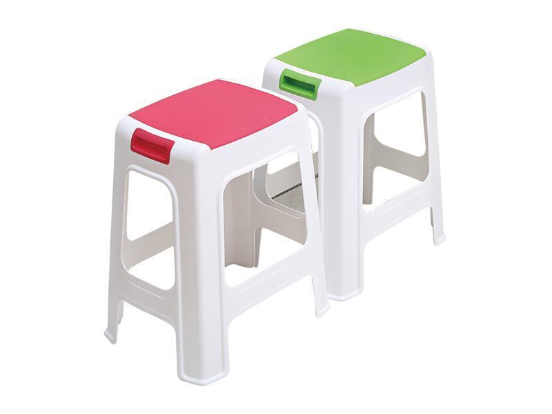 كرسي بمقبض (كبير) (hr0032)