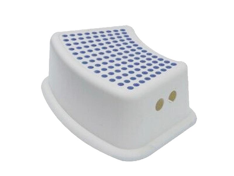 البراز الحمام مفيد (hr0118)