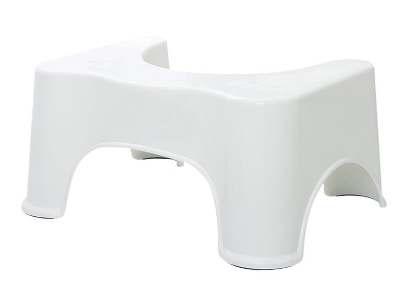 مقعد المرحاض 21cm (hr0119)