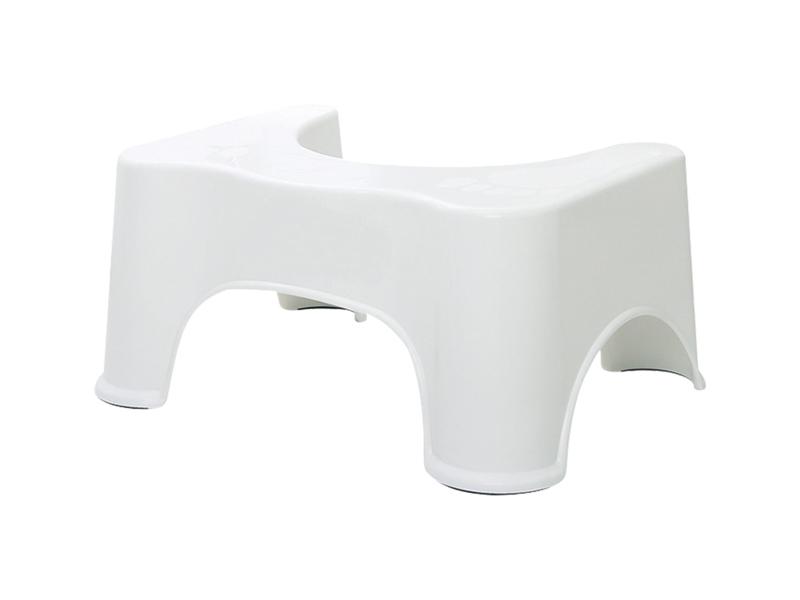 مقعد المرحاض 17 سم (hr0200)