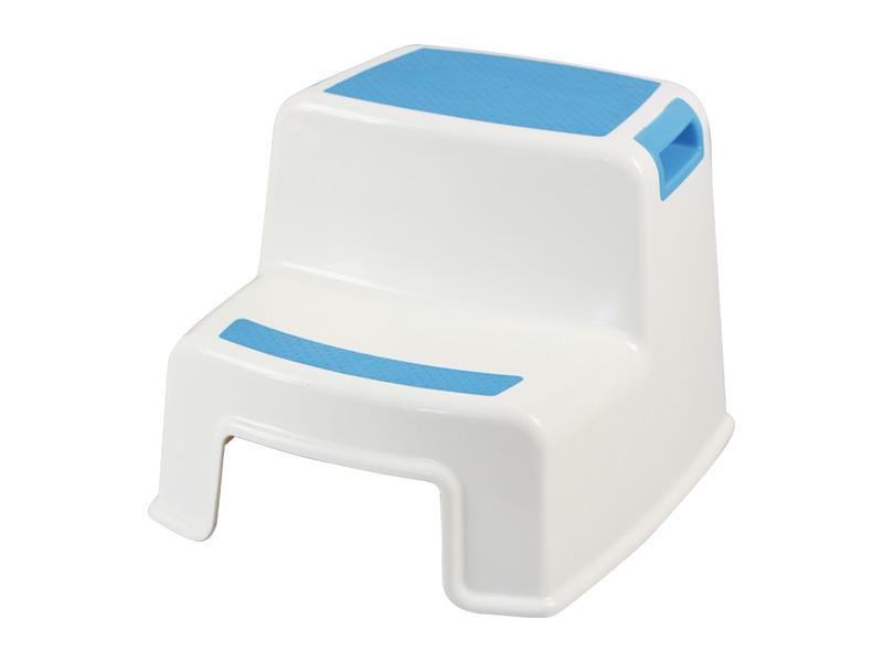 كرسي السلم (hr0111)