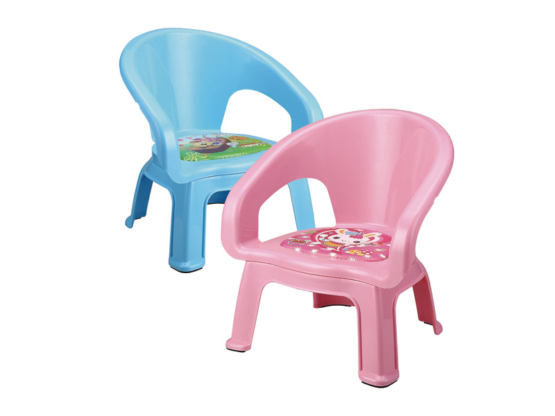 كرسي صافرة الطفل (hr0176)