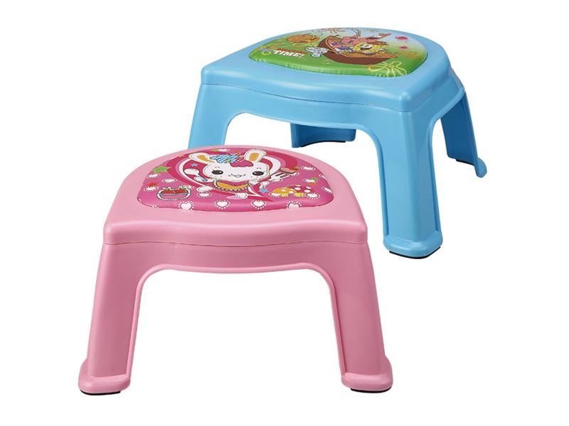 مقعد الطفل صافرة (hr0197)